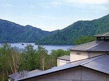 日光湯元温泉でおいしい山の幸を楽しみたいです