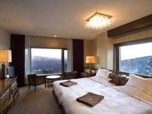 赤倉観光ホテル