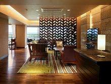 子連れで十勝川温泉へ家族旅行。一人15,000円以下で泊まれるホテルを教えて
