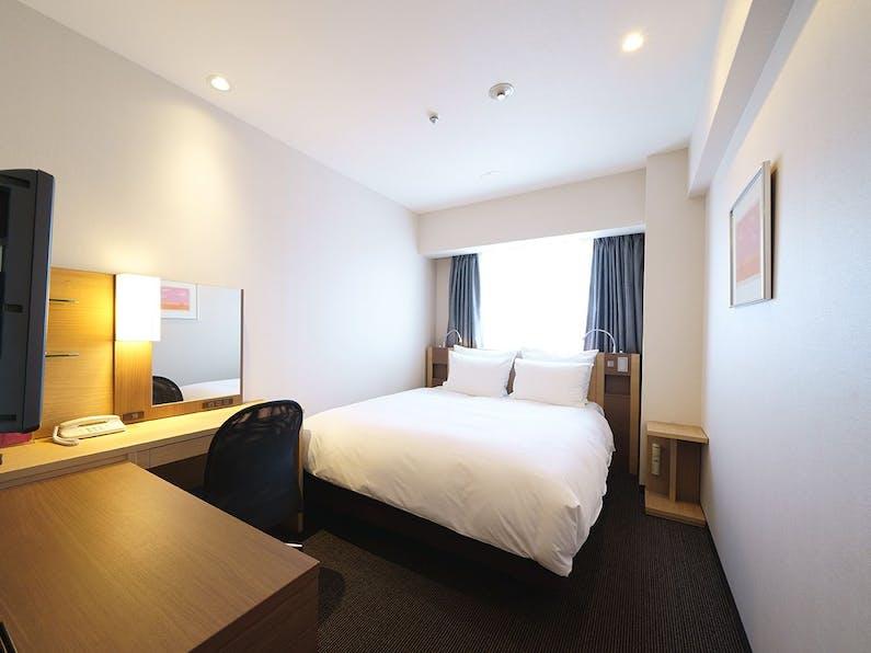 プラザ ホテル クラウン 広島 ana ANAクラウンプラザホテル広島 施設情報|ホテル予約【IHG・ANA・ホテルズ】