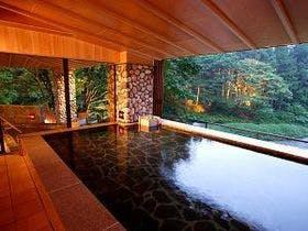 花巻温泉で平日格安で泊まれる温泉宿