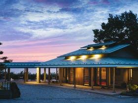 誕生日のお祝いに記念になる和倉温泉の高級旅館はどこですか?