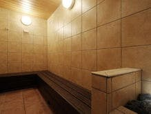 天然温泉スチームサウナ赤松の湯