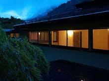 大内宿の観光後に彼女と会津湯野上温泉へ。眺めの良い温泉宿は?