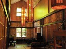 強羅温泉で露天風呂付客室がある高級旅館に泊まりたい!おすすめはありますか?
