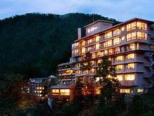 山中温泉 アイスストリートが気になる!女子旅におすすめなホテルは?