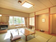 ◆【和室】