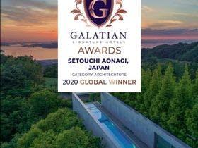 GALATIAN Signature Hotels