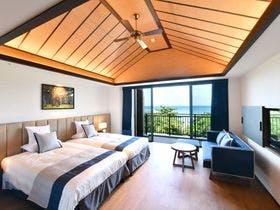 フサキビーチリゾート ホテル&ヴィラズ 一休.com提供写真
