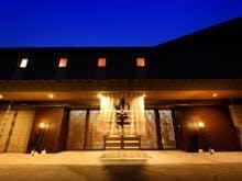 石川県羽咋で温泉宿はありますか