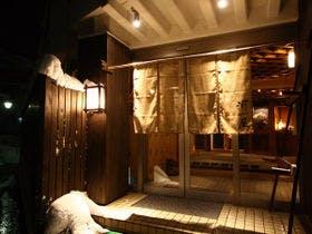 美味しいスイーツが食べられる野沢温泉の宿を教えて!