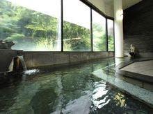 関節痛に効能があって部屋食できる温泉宿が知りたいです。