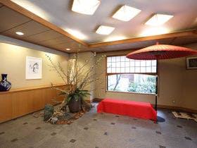 料理旅館 花楽 一休.com提供写真
