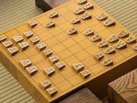 将棋、囲碁、麻雀をご用意