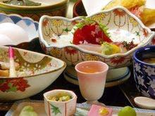 塩田温泉郷へ地元のおいしい食事を楽しみに行きたいです