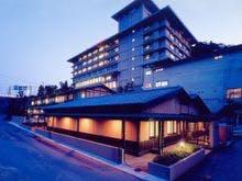 【地元を応援!】山口県・長門湯本温泉で露天風呂がある温泉旅館を教えて!