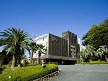 愛知県・のんほいパーク(豊橋総合動植物公園)で遊んだ後、温泉に宿泊したい。