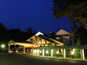 奥久慈の観光後に袋田温泉に泊まりたい