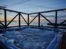 Maeda Ocean Front House image