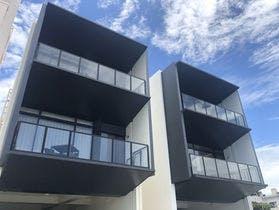 Condominium NOOSA (コンドミニアム ヌーサ)