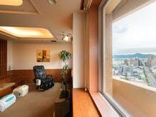 夏に北海道、五稜郭に行きます。一人旅にもってこいなホテル