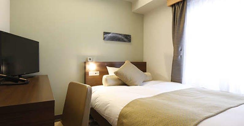 デイユース 横浜 ホテル 神奈川県のデイユース(日帰り) おすすめホテル・旅館