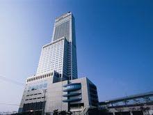 スターゲイトホテル関西エアポート