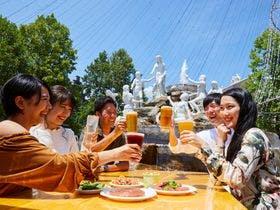ビール祭 2019
