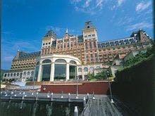 女子旅・ハウステンボス周辺で温泉も楽しみたい!おすすめを教えてください。