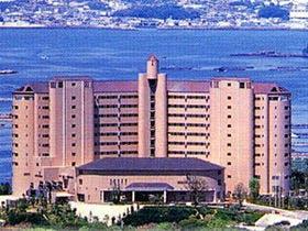 【近畿】夏休みの家族旅行におすすめの温泉リゾートホテル・宿泊先は?