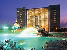 【札幌】記念日にカップルで泊まりたい、夜景のきれいなホテルは?