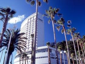 【熱海】花火大会に!ここがベストスポット!という、人気の熱海のホテル・宿のおすすめは?