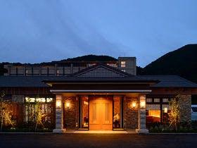 Mt.Resort雲仙九州ホテル