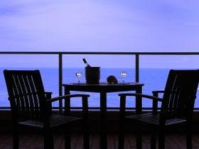 【一休限定】【クチコミ高評価】金目鯛の姿煮&季節の料理堪能プランがお一人様最大1,000円OFF!