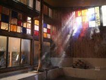 野沢温泉で1泊5万円以上かかる豪華なお宿はどこ?