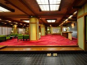 旦那の誕生日に草津温泉の部屋食を楽しみたいです!