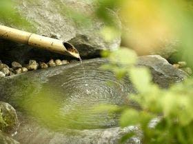 草津温泉へ女子旅に行きます。美味しいグルメのあるオススメの宿を教えてください!