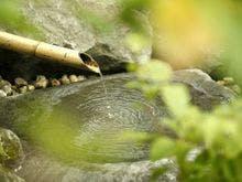 草津温泉でファミリーで使える貸切風呂がある温泉宿ってありますか?