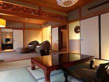 3間の94平米の客室「ミズバショウ」