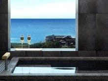 7階のお風呂のイメージ