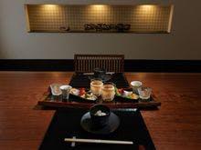 料理屋 松籟(料理イメージ)