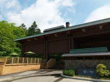 北海道のニセコで客室数の少ない静かな宿を探してます。