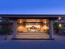 嬉野温泉の高級旅館で佐賀牛が食べられる温泉旅館を探しています。