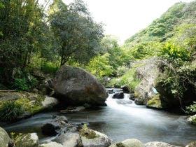 湯河原温泉でおすすめの宿