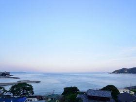 熱海温泉のハイクラスな宿