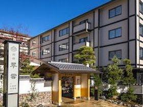 2万円以上のおすすめの宿