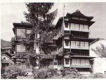 甲信越地方で歴史があり、日本のおもてなしを感じる老舗宿に泊まりたい。おすすめを教えて!