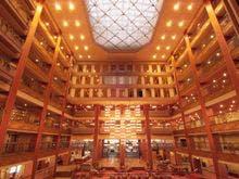 鬼怒川温泉に2月に行きます。雰囲気よい露天風呂がある宿を知りたいです。
