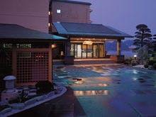 志摩温泉で伊勢海老が食べられる女子旅におすすめの宿