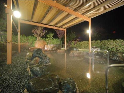 ロイヤルホテル 富山砺波